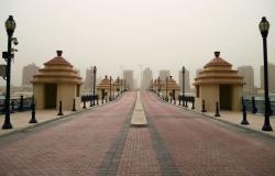 قطر تعلن مقاضاة السعودية في الأمم المتحدة والبرلمان الأوروبي