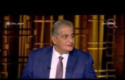 مساء dmc - الكاتب الصحفي/ أحمد رفعت: هناك عقل مدبر لعملية التضليل الإعلامي ونشر الأكاذيب