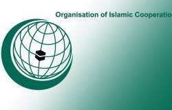 """منظمة التعاون الإسلامي تطلق جائزة """"السلام"""" للسينما"""
