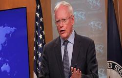 واشنطن ترفض سيطرة نظام الأسد على شمالي سوريا بعد الانحساب