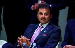 مفاجأة... وزير يكشف عن محاولات من قطر للتواصل والاعتذار للسعودية