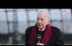 مصر تستطيع - المهندس إبراهيم سمك : مصر من أغنى بلاد العالم بالطاقة الشمسية ومستقبل مصر مشرق