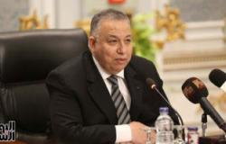 وكيل النواب يطالب المجتمع المدنى الأمريكى بدعم عمليات الإصلاح بمصر