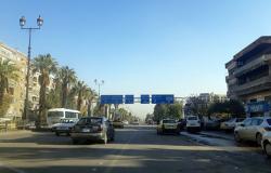 الحكومة السورية تسعى لخلق بيئة لعودة الشباب المهاجر