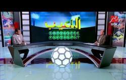 علاء عبد العال :أنا أهلاوي
