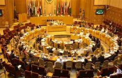 دبلوماسي سوري: دمشق ستشارك في مؤتمر البرلمانيين العرب بالأردن
