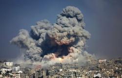 """""""فضيحة عسكرية مدوية""""... إيران تعلن مفاجأة بشأن القصف الإسرائيلي في سوريا"""