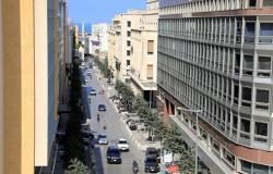 بالفيديو... وزيرة الطاقة اللبنانية تفاجئ موظفيها وتؤنب اثنين بسبب الدخان