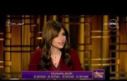 مساء dmc - رئيس هيئة التأمين الصحي: سيبدأ مشروع التأمين الصحي الكامل في 30\6 بـ بورسعيد