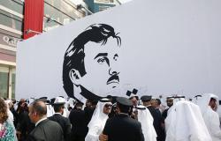"""مسؤول قطري: رئيس مصري طلب لقائي وتراجع عن """"قرار مهين"""" إثر توتر العلاقات"""