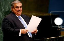"""تعليق رسمي من دول المقاطعة على """"احتلال الدوحة"""""""