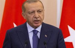 """""""أردوغان vs تارانت"""".. لماذا هاجم منفذ حادث نيوزيلندا الرئيس التركي في بيانه؟"""
