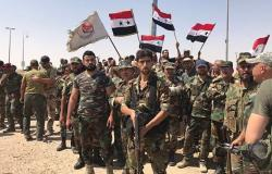 بعد مراسيم العفو والتسريح... تسهيلات جديدة وإقبال من الخارج والداخل السوري