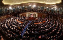 """سياسيون سعوديون يقللون من شأن """"تصويت مجلس الشيوخ الأمريكي ضد التحالف"""""""
