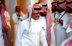 الوليد بن طلال غير راض عن الرياضة السعودية... ويكشف ما فعله تركي آل شيخ