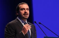الحريري: نرحب بقرار السعودية رفع الحظر عن سفر رعاياها إلى لبنان
