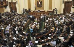 بدء الحوار المجتمعي حول تعديل دستور مصر... وتوقعات بانتهائه الأسبوع المقبل