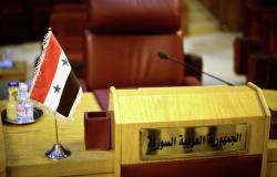 شكري: ليس لدى مصر أي شروط لعودة سوريا إلى الجامعة العربية