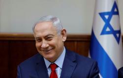 إسرائيل في المرتبة 13 بين أكثر دول العالم سعادة