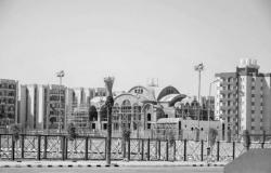 سكان « الأسمرات»: المشروع أنقذنا ونطمع فى كرم الحكومة