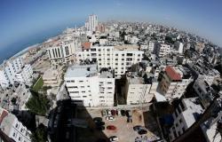 مفكر فلسطيني: تظاهرات غزة لن تسقط سلطة حماس في القطاع