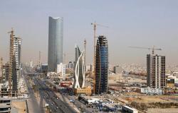 الحكومة السعودية تفاجئ أًصحاب المشروعات بقرار جديد