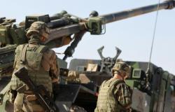 التحالف الدولي: مواصلة تحرير أخر جيب لتنظيم داعش في شرق سوريا