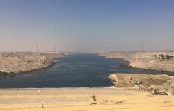 حلايب وشلاتين... خلافات متجددة وعلاقات مستمرة بين مصر والسودان