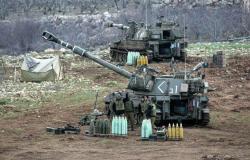 الموعد المتوقع لإعلان أمريكا رسميا الاعتراف بسيادة إسرائيل على الجولان
