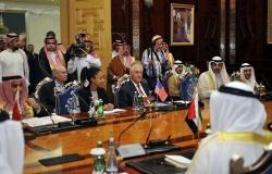 فجر السعيد: السعودية تفتح أبواب سفارتها في دمشق قريبا... ولست متفائلة بالمصالحة الخليجية