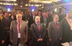 """رئيس """"العربية للتصنيع"""": أفريقيا تستحق الاستفادة من مواردها ومصر قادرة على مساعدتها"""