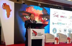 وزير المالية المصري: أفريقيا تعاني تحديات كثيرة ومصر لديها مبادرات لمواجهتها