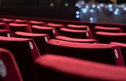 لم يعرضوا من قبل في الخليج... 8 أفلام لأول مرة بالسعودية
