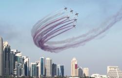 """قلق أمريكي من """"حرب"""" بين قطر والإمارات... وبومبيو يعلن عن تحرك"""