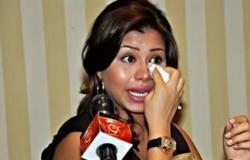 شيرين عن إسائتها لمصر: «الفيديو ممنتج عن قصد علشان يطلعني غلطانة»