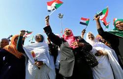 قيادي بالمؤتمر الوطني: قوى نداء السودان خرجت من المشهد السياسي