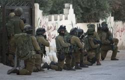 عمره 7 سنوات... إسرائيل تعتقل شقيق عمر أبو ليلى وتقرر هدم منزله (فيديو)