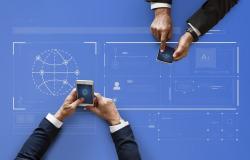 أبرز 5 توجهات لتطوير تطبيقات الأجهزة الذكية خلال عام 2019