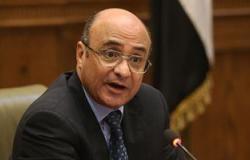 """الحكومة تتعهد بالرد على استفسارات النواب عن معاش """"تكافل وكرامة"""" غدا"""
