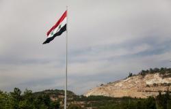 سياسي سوري: قرار ترامب يقضي على إمكانية أية تسوية