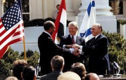 مقاطعة مصر واستقالة وزراء... الحدث الأكثر جدلا في الشرق الأوسط