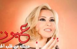 حظك اليوم وتوقعات الأبراج الثلاثاء 2/4/2019 على الصعيد المهنى والعاطفى والصحى