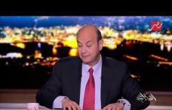 لقاء مع وزير النقل كامل الوزير على هامش جولته بمحطة سكة حديد الجيزة وورش كوم أبو راضي
