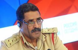 ليبيا... المسماري ينفي سيطرة قوات الوفاق على مطار طرابلس الدولي