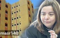 مي عبد الحميد: وحدات الإسكان الاجتماعي بالإعلان الحادي عشر بقيمة 184 ألف جنيه