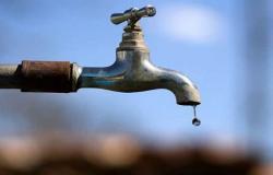مسؤول أردني يكشف : صندوق النقد طالب الحكومة بزيادة أسعار المياه