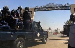 """بالفيديو..تحركات الجيش السوداني قبل """"البيان الهام"""""""