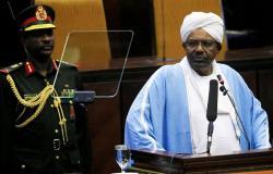 """المتحدث باسم الرئاسة السودانية يروي لـ""""سبوتنيك"""" تفاصيل الساعات الأخيرة في حكم البشير"""