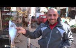 مدارس وأسواق.. مصراوي يرصد عودة الحياة إلى رفح