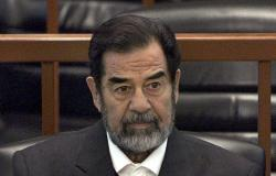بالفيديو... ضجة في العراق بسبب عزف نشيد صدام